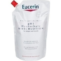 EUCERIN PH5 PROT WASCH NF